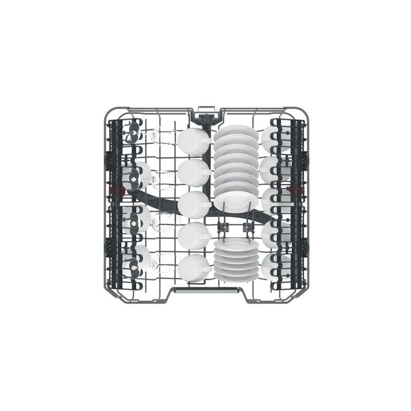 Whirlpool-Lavastoviglie-A-libera-installazione-WFO-3O41-PL-X-A-libera-installazione-C-Rack