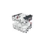 Whirlpool-Lavastoviglie-A-libera-installazione-WFO-3O41-PL-X-A-libera-installazione-C-Technical-Translucent