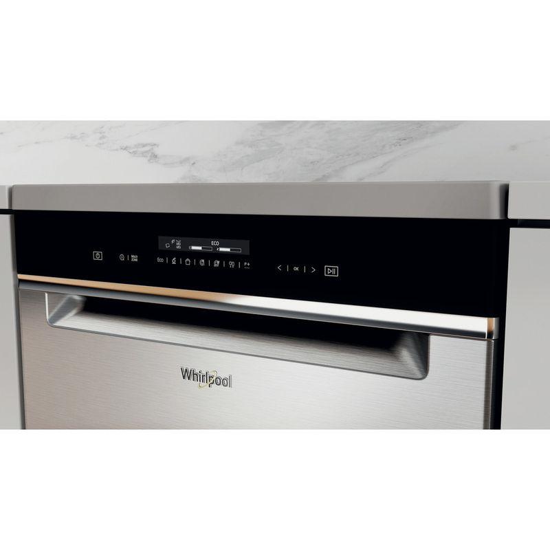 Whirlpool-Lavastoviglie-A-libera-installazione-WFP-5O41-PLG-X-A-libera-installazione-C-Lifestyle-control-panel