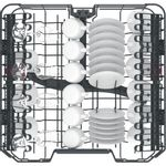 Whirlpool-Lavastoviglie-Da-incasso-WIC-3C33-F-Totalmente-integrato-D-Rack