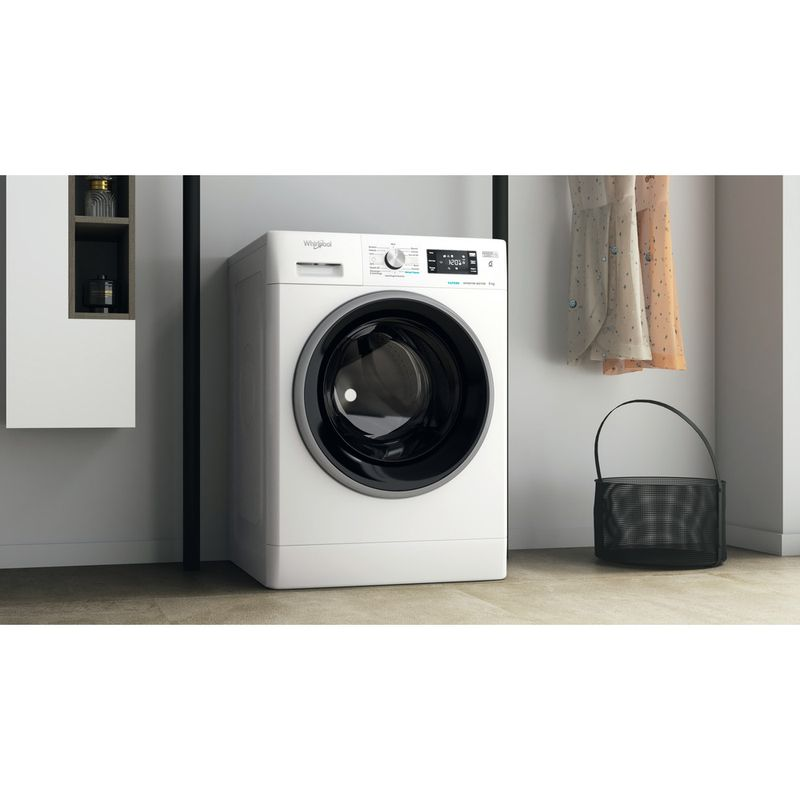 Whirlpool-Lavabiancheria-A-libera-installazione-FFB-9468-BSV-IT-Bianco-Carica-frontale-C-Lifestyle-perspective