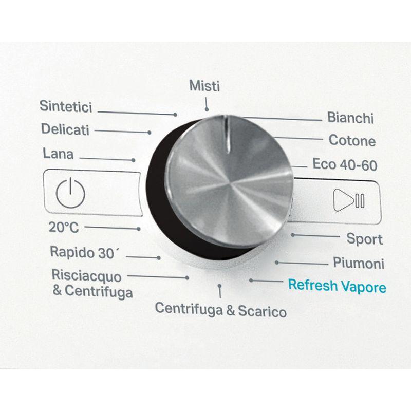 Whirlpool-Lavabiancheria-A-libera-installazione-FFB-9468-BSV-IT-Bianco-Carica-frontale-C-Control-panel