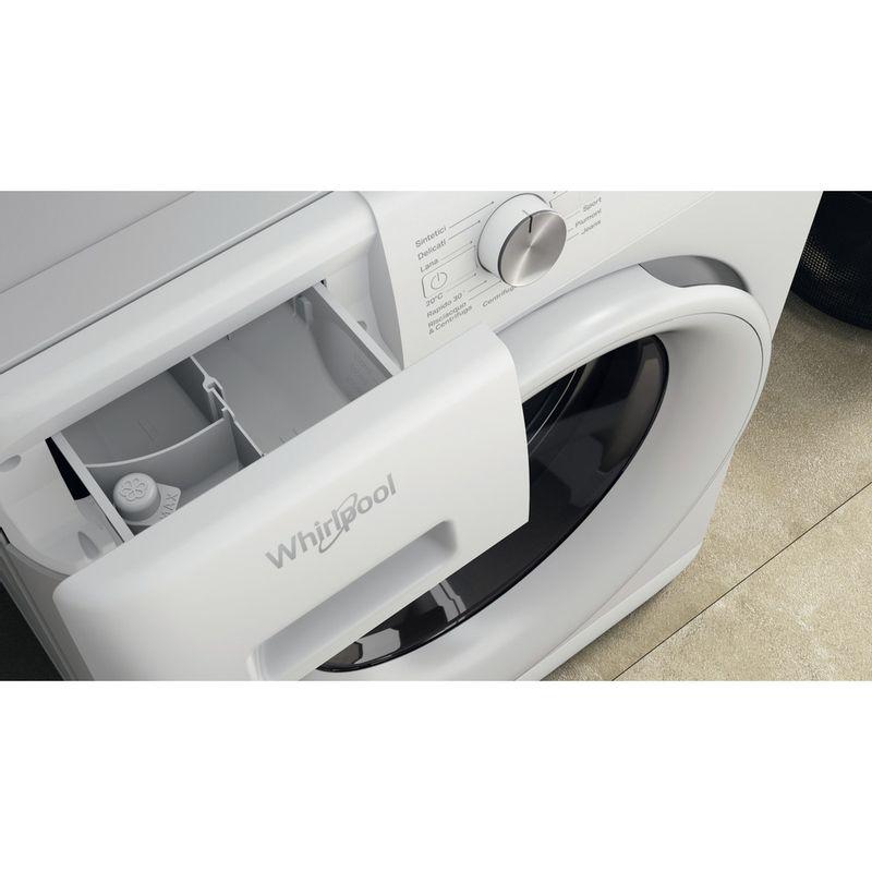 Whirlpool-Lavabiancheria-A-libera-installazione-FFS-P8-IT-Bianco-Carica-frontale-C-Drawer