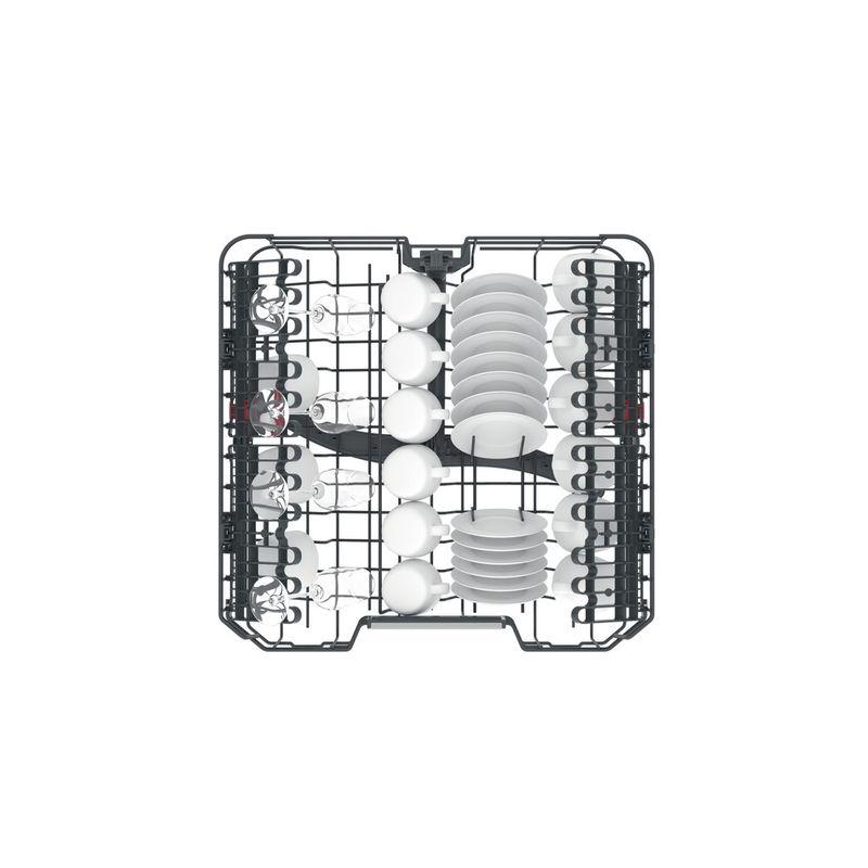 Whirlpool-Lavastoviglie-Da-incasso-WIO-3O26-PL-Totalmente-integrato-E-Rack