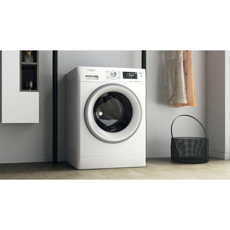 Whirlpool-Lavabiancheria-A-libera-installazione-FFB-7238-SV-IT-Bianco-Carica-frontale-D-Lifestyle-perspective