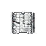 Whirlpool-Lavastoviglie-A-libera-installazione-WFC-3C26-PF-X-A-libera-installazione-E-Rack