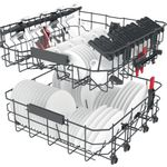 Whirlpool-Lavastoviglie-A-libera-installazione-WFC-3C26-PF-X-A-libera-installazione-E-Technical-Translucent