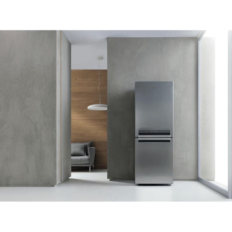 Whirlpool-Combinazione-Frigorifero-Congelatore-A-libera-installazione-B-TNF-5323-OX-3-Optic-Inox-2-porte-Lifestyle-frontal