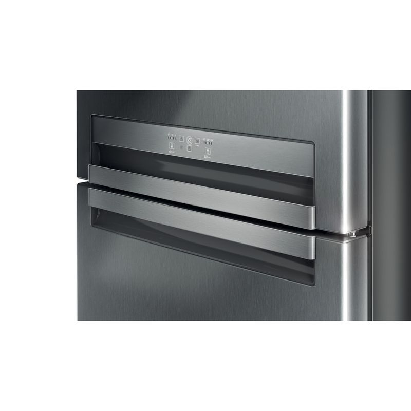 Whirlpool-Combinazione-Frigorifero-Congelatore-A-libera-installazione-B-TNF-5323-OX-3-Optic-Inox-2-porte-Lifestyle-detail