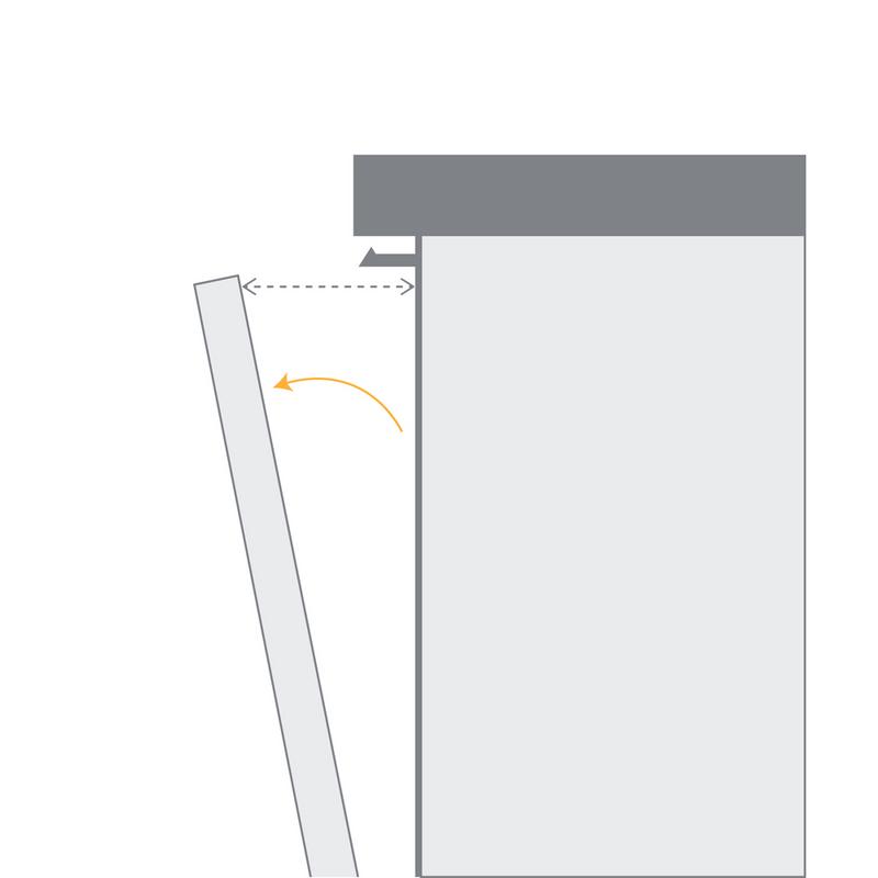 Whirlpool-Lavastoviglie-A-libera-installazione-WFC-3C26-P-A-libera-installazione-E-Back---Lateral