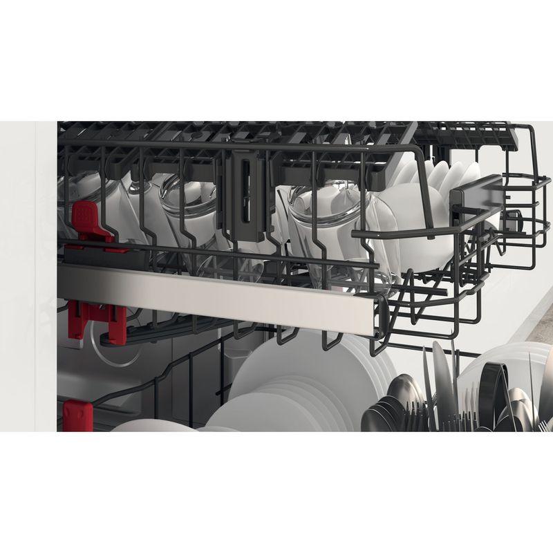Whirlpool-Lavastoviglie-A-libera-installazione-WFC-3C26-P-X-A-libera-installazione-E-Lifestyle-detail