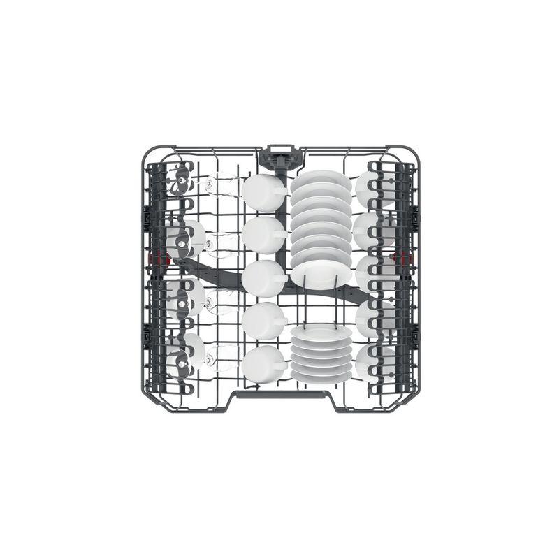 Whirlpool-Lavastoviglie-A-libera-installazione-WFC-3C26-P-X-A-libera-installazione-E-Rack