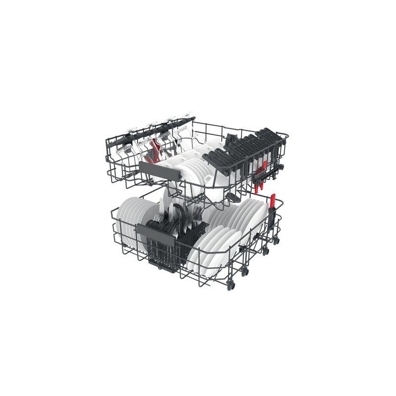 Whirlpool-Lavastoviglie-A-libera-installazione-WFC-3C26-P-X-A-libera-installazione-E-Technical-Translucent