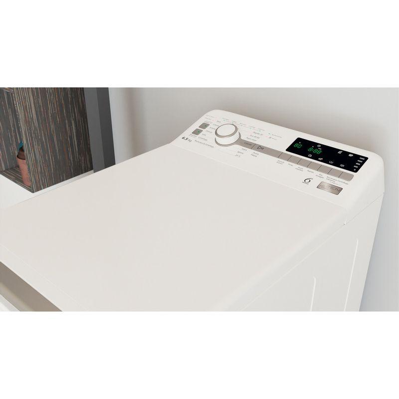 Whirlpool-Lavabiancheria-A-libera-installazione-ZEN-TDLR-65242BS-IT-N-Bianco-Carica-dall-altro-C-Lifestyle-perspective