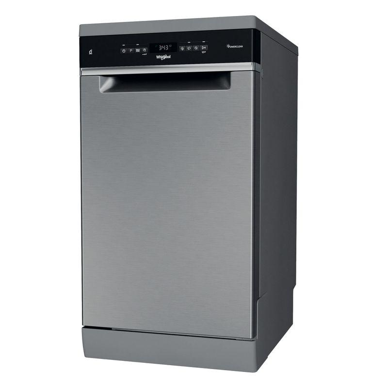 Whirlpool-Lavastoviglie-A-libera-installazione-WSFO-3T223-PC-X-A-libera-installazione-E-Perspective