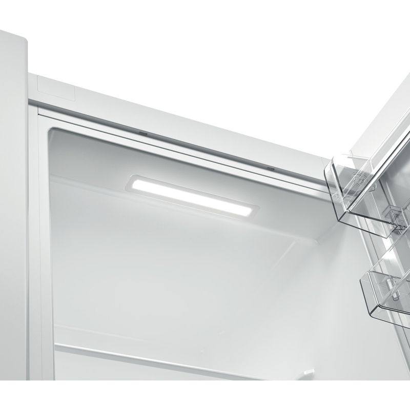 Whirlpool-Frigorifero-A-libera-installazione-SW8-AM2C-XR-2-Optic-Inox-Lifestyle-detail