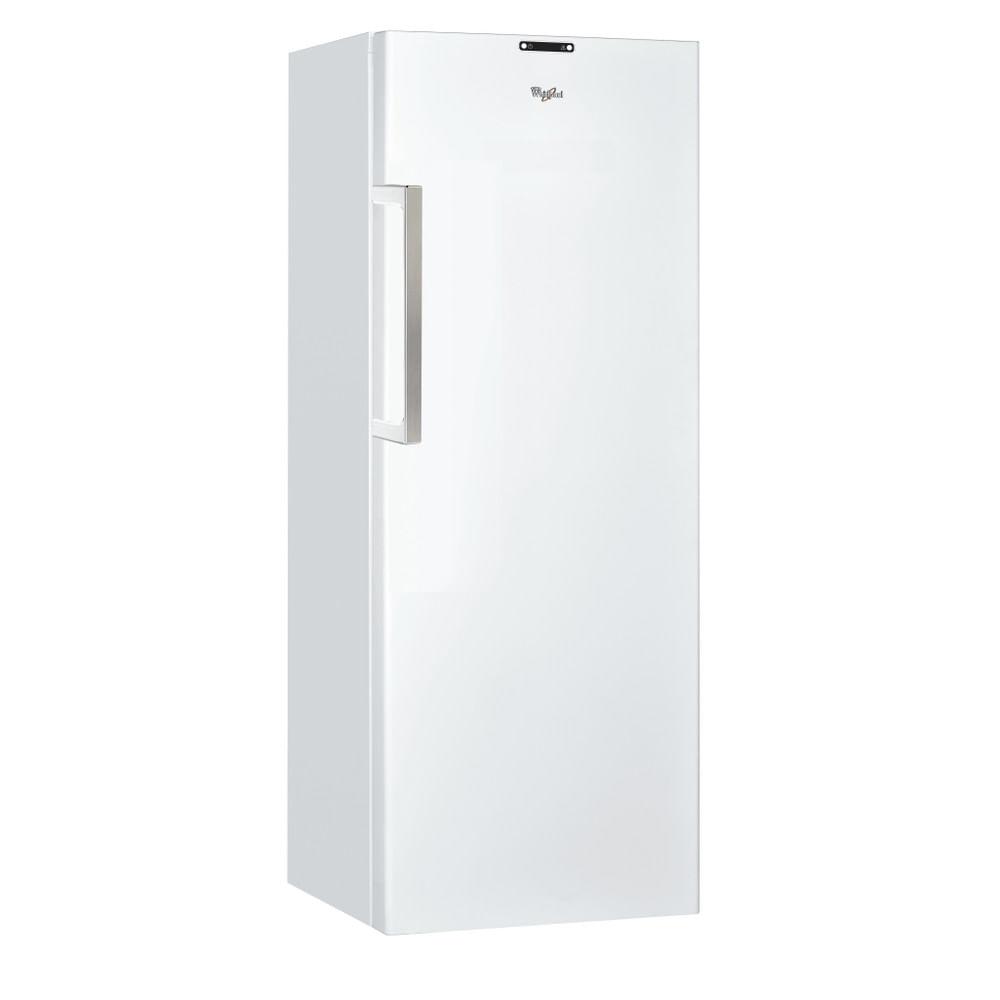 Whirlpool Congelatore verticale WVA31612 NFW 2 : guarda le specifiche e scopri le funzioni innovative degli elettrodomestici per casa e famiglia.
