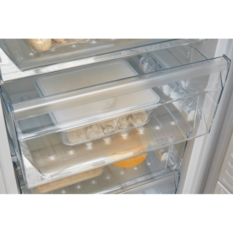 Whirlpool-Congelatore-A-libera-installazione-WVA31612-NFW-2-Bianchi-Drawer