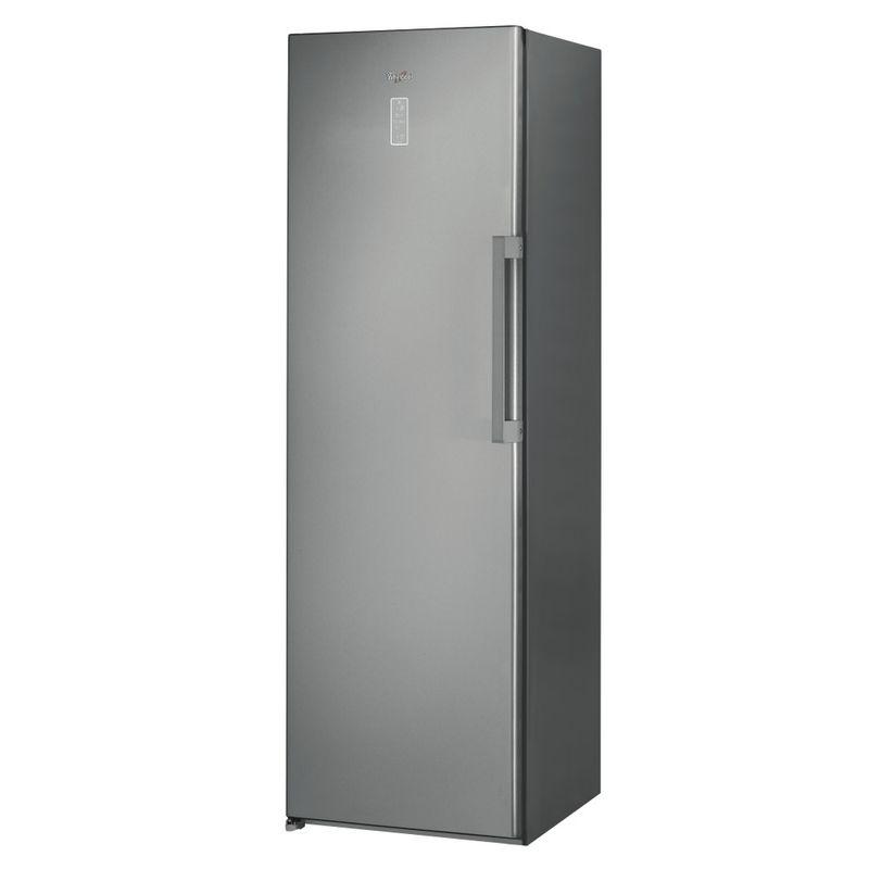 Whirlpool-Congelatore-A-libera-installazione-UW8-F2D-XBI-N-2-Optic-Inox-Perspective