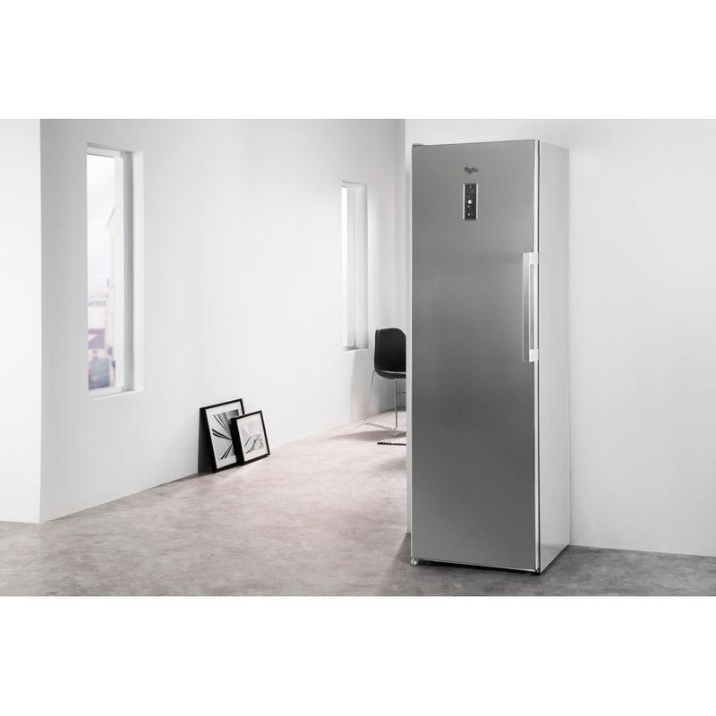 Whirlpool-Congelatore-A-libera-installazione-UW8-F2D-XBI-N-2-Optic-Inox-Lifestyle-perspective