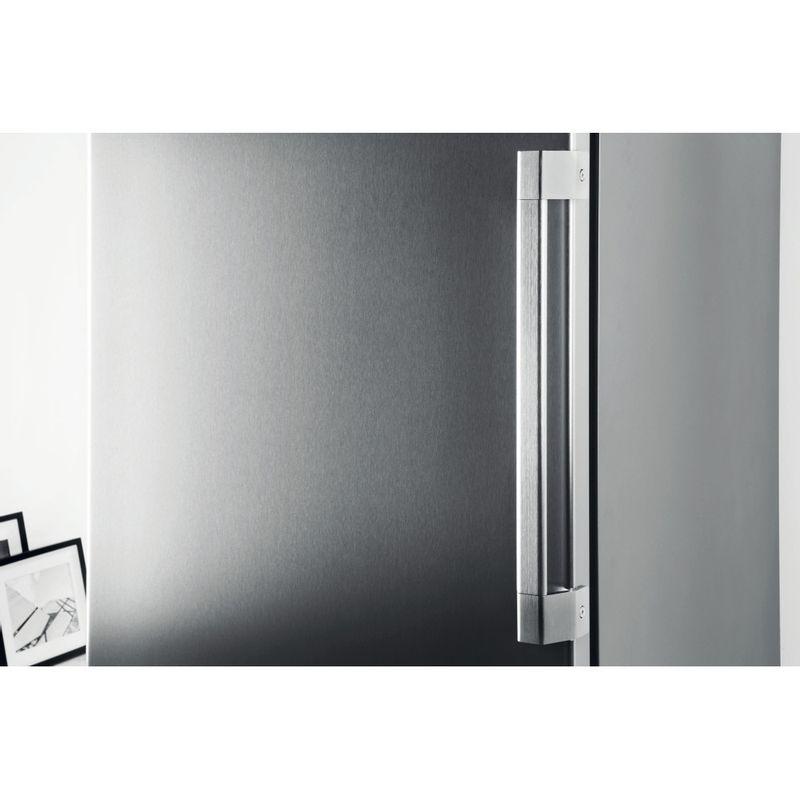Whirlpool-Congelatore-A-libera-installazione-UW8-F2D-XBI-N-2-Optic-Inox-Lifestyle-detail