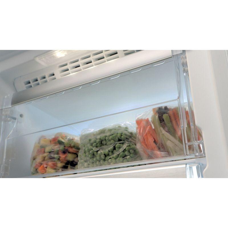 Whirlpool-Congelatore-A-libera-installazione-UW8-F2D-XBI-N-2-Optic-Inox-Drawer