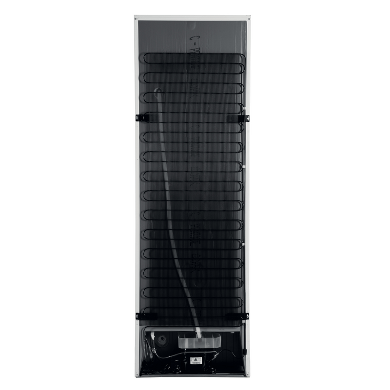 Whirlpool-Congelatore-A-libera-installazione-UW8-F2D-XBI-N-2-Optic-Inox-Back---Lateral