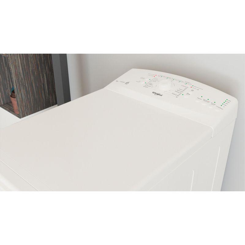Whirlpool-Lavabiancheria-A-libera-installazione-TDLR-6230L-IT-N-Bianco-Carica-dall-altro-D-Lifestyle-perspective