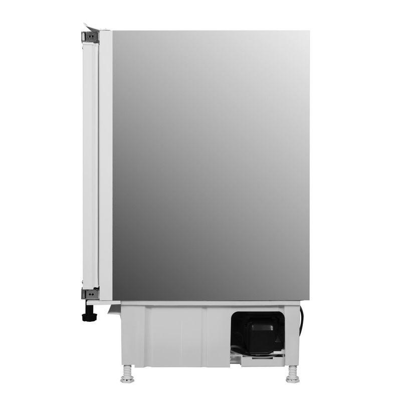 Whirlpool-Congelatore-Da-incasso-AFB-8281-Bianco-Back---Lateral
