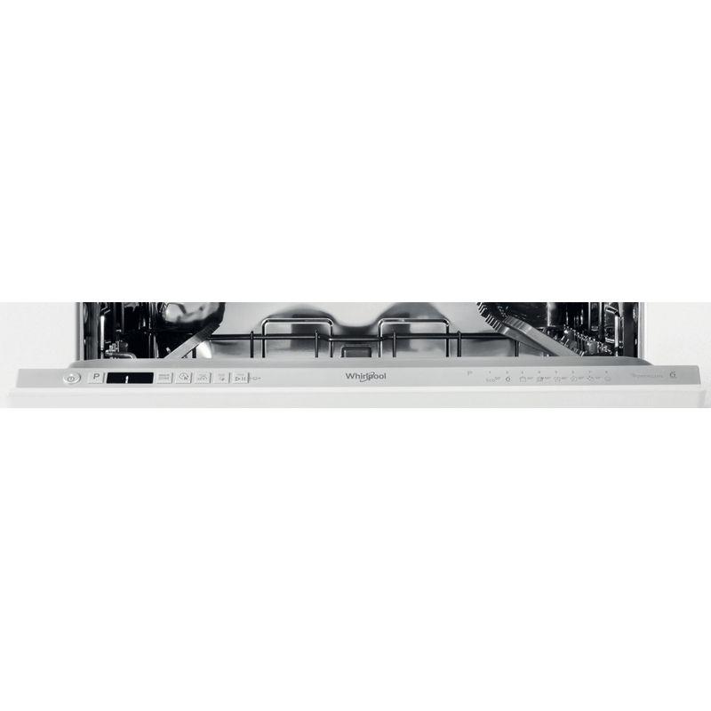 Whirlpool-Lavastoviglie-Da-incasso-WRIC-3C26--P-Totalmente-integrato-E-Control-panel