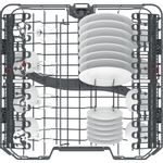 Whirlpool-Lavastoviglie-Da-incasso-WIC-3C26-F-Totalmente-integrato-E-Rack