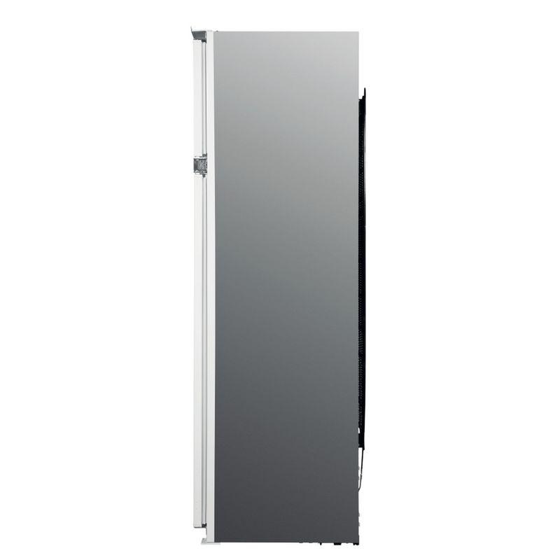 Whirlpool-Combinazione-Frigorifero-Congelatore-Da-incasso-ART-364-61-Bianco-2-porte-Back---Lateral
