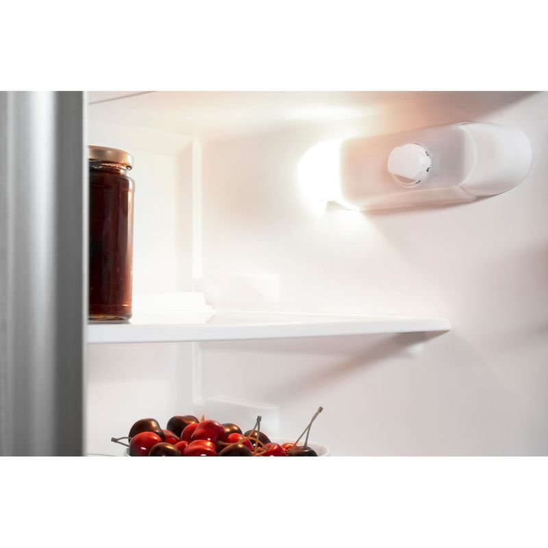 Whirlpool-Combinazione-Frigorifero-Congelatore-Da-incasso-ART-3671-Bianco-2-porte-Lifestyle-control-panel