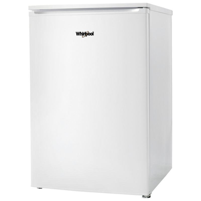 Whirlpool-Congelatore-A-libera-installazione-W55ZM-111-W-Bianco-Perspective