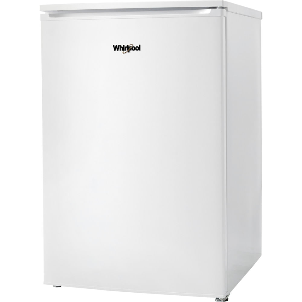 Whirlpool Congelatore verticale W55ZM 111 W : guarda le specifiche e scopri le funzioni innovative degli elettrodomestici per casa e famiglia.