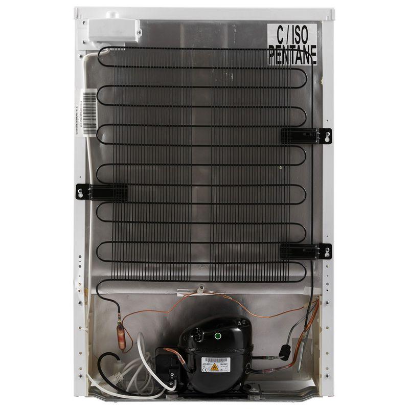 Whirlpool-Congelatore-A-libera-installazione-W55ZM-111-W-Bianco-Back---Lateral