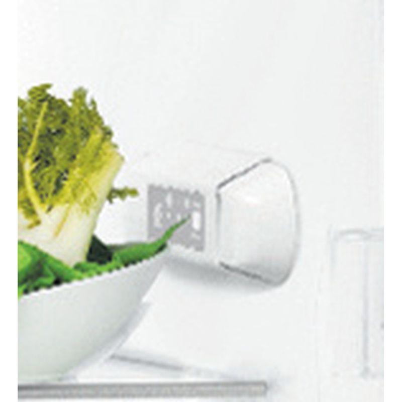 Whirlpool-Frigorifero-Da-incasso-ARG-90701-Acciaio-Lifestyle-control-panel