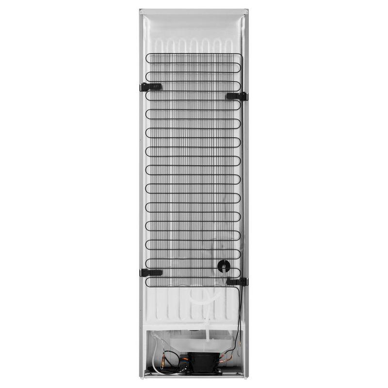 Whirlpool-Combinazione-Frigorifero-Congelatore-A-libera-installazione-W7-931A-OX-Optic-Inox-2-porte-Back---Lateral