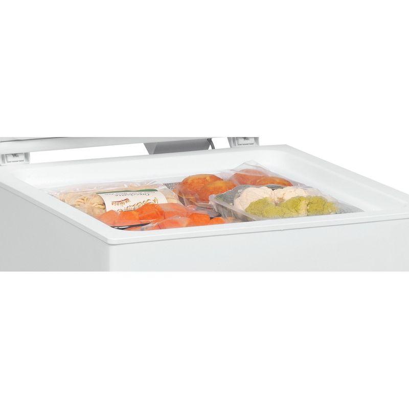 Whirlpool-Congelatore-A-libera-installazione-WHS1021-2-Bianco-Perspective-open