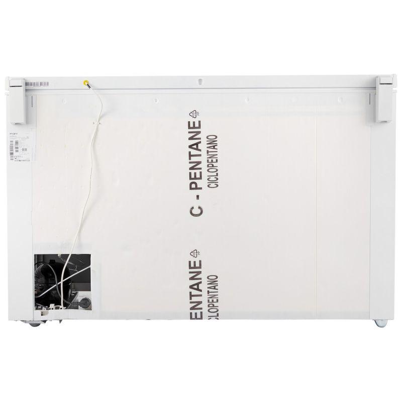 Whirlpool-Congelatore-A-libera-installazione-WHE39352-FO-Bianco-Back---Lateral