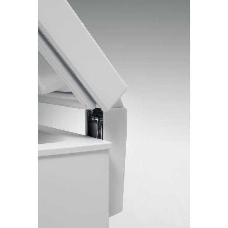 Whirlpool-Congelatore-A-libera-installazione-WHE2535-FO-Bianco-Lifestyle-detail