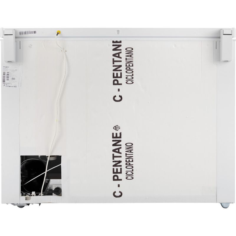 Whirlpool-Congelatore-A-libera-installazione-WHE31352-FO-2-Bianco-Back---Lateral