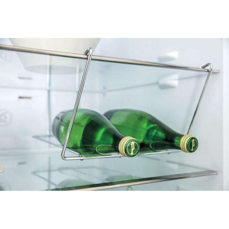 Whirlpool-Combinazione-Frigorifero-Congelatore-A-libera-installazione-B-TNF-5012-OX2-Inox-2-porte-Lifestyle-detail