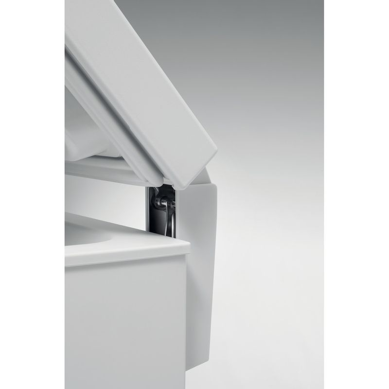 Whirlpool-Congelatore-A-libera-installazione-WHE25332-2-Bianco-Lifestyle-detail