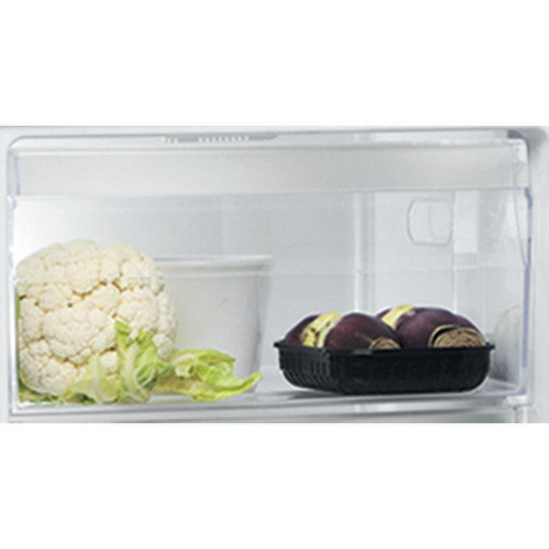 Whirlpool-Congelatore-Da-incasso-AFB-9720-A--Bianco-Drawer