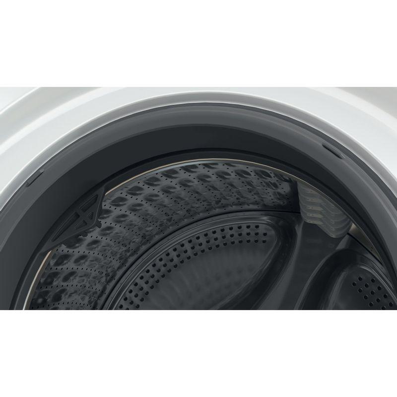 Whirlpool-Lavabiancheria-A-libera-installazione-W7-W045WB-IT-Bianco-Carica-frontale-B-Drum