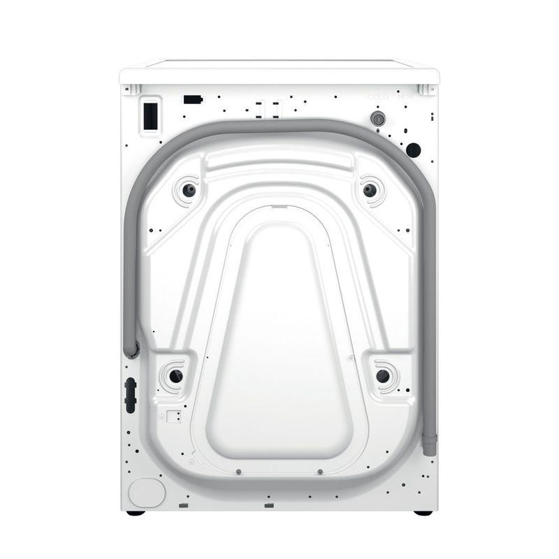 Whirlpool-Lavabiancheria-A-libera-installazione-W8-W946WR-IT-Bianco-Carica-frontale-A-Back---Lateral