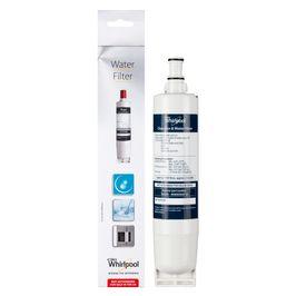 Cartuccia ricambio  per il filtraggio dell'acqua