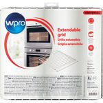 Whirlpool-OVEN-ACC011-Frontal