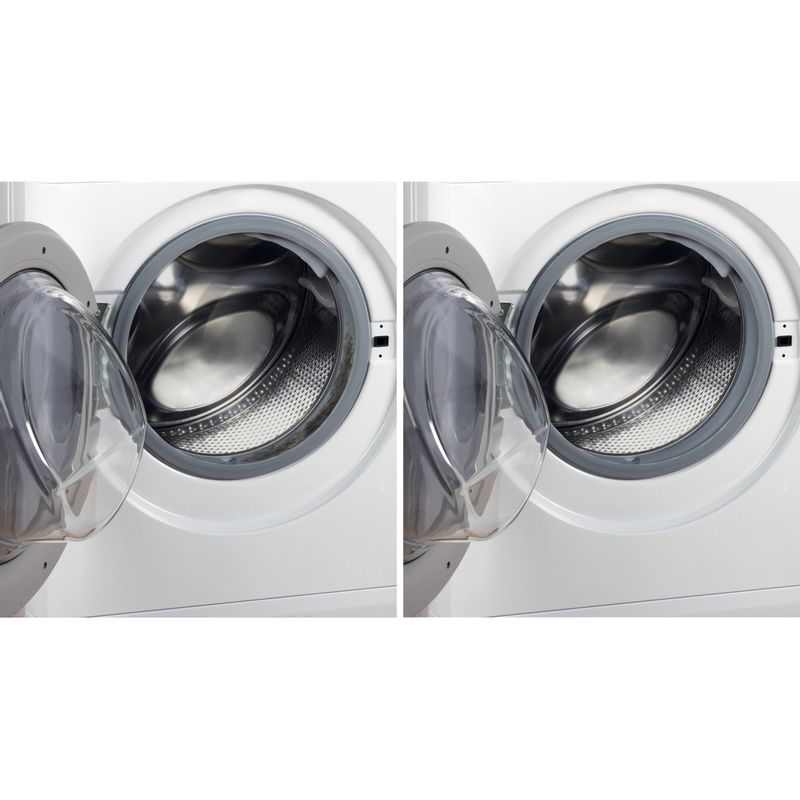 Whirlpool-WASHING-AFR431-Lifestyle-detail